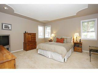 "Photo 10: 5609 120TH Street in Delta: Sunshine Hills Woods House for sale in ""Panarama R idgeSunshine Hills Woods"" (N. Delta)  : MLS®# F1409784"