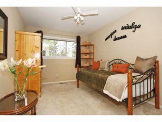 "Photo 13: 5609 120TH Street in Delta: Sunshine Hills Woods House for sale in ""Panarama R idgeSunshine Hills Woods"" (N. Delta)  : MLS®# F1409784"