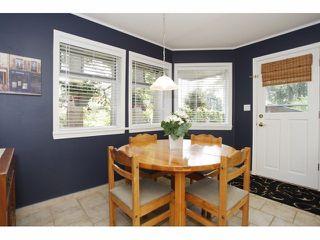 "Photo 7: 5609 120TH Street in Delta: Sunshine Hills Woods House for sale in ""Panarama R idgeSunshine Hills Woods"" (N. Delta)  : MLS®# F1409784"