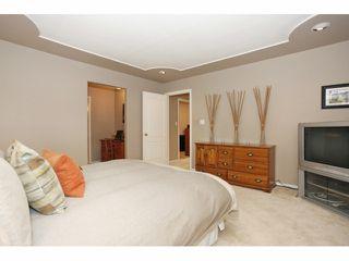 "Photo 11: 5609 120TH Street in Delta: Sunshine Hills Woods House for sale in ""Panarama R idgeSunshine Hills Woods"" (N. Delta)  : MLS®# F1409784"