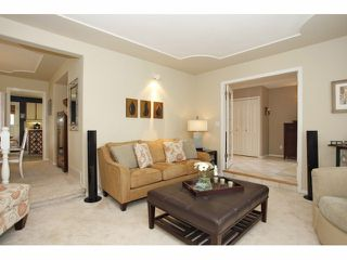 "Photo 3: 5609 120TH Street in Delta: Sunshine Hills Woods House for sale in ""Panarama R idgeSunshine Hills Woods"" (N. Delta)  : MLS®# F1409784"