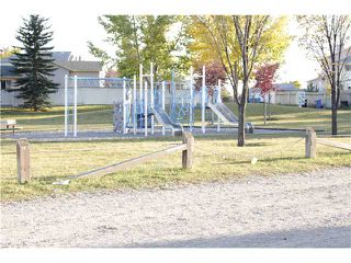 Photo 20: 279 MARTINDALE Boulevard NE in Calgary: Martindale Residential Detached Single Family for sale : MLS®# C3639230