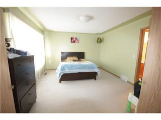 Photo 9: 279 MARTINDALE Boulevard NE in Calgary: Martindale Residential Detached Single Family for sale : MLS®# C3639230