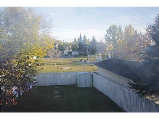Photo 19: 279 MARTINDALE Boulevard NE in Calgary: Martindale Residential Detached Single Family for sale : MLS®# C3639230