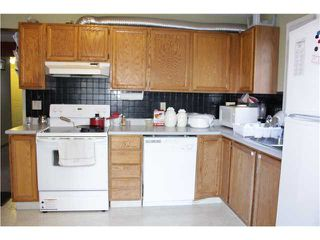 Photo 8: 279 MARTINDALE Boulevard NE in Calgary: Martindale Residential Detached Single Family for sale : MLS®# C3639230