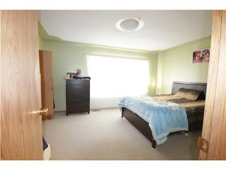 Photo 10: 279 MARTINDALE Boulevard NE in Calgary: Martindale Residential Detached Single Family for sale : MLS®# C3639230