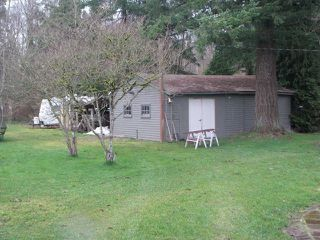 "Photo 9: 17771 20TH Avenue in Surrey: Hazelmere House for sale in ""REDWOOD PARK"" (South Surrey White Rock)  : MLS®# F1426391"