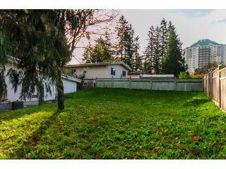 Photo 17: 2915 CLEARBROOK Road in Abbotsford: Abbotsford West House for sale : MLS®# F1426559