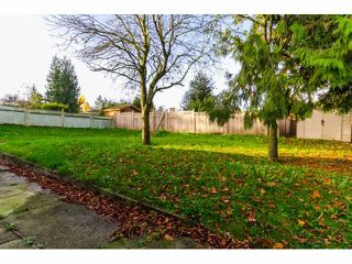 Photo 16: 2915 CLEARBROOK Road in Abbotsford: Abbotsford West House for sale : MLS®# F1426559