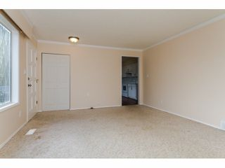 Photo 3: 2915 CLEARBROOK Road in Abbotsford: Abbotsford West House for sale : MLS®# F1426559