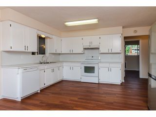 Photo 5: 2915 CLEARBROOK Road in Abbotsford: Abbotsford West House for sale : MLS®# F1426559