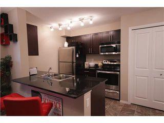 Photo 3: 215 195 Kincora Glen NW in Calgary: Kincora Condo for sale : MLS®# C3645414