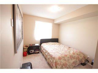 Photo 12: 215 195 Kincora Glen NW in Calgary: Kincora Condo for sale : MLS®# C3645414