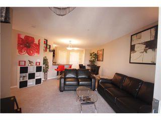 Photo 9: 215 195 Kincora Glen NW in Calgary: Kincora Condo for sale : MLS®# C3645414