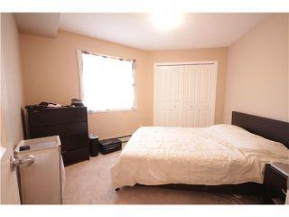 Photo 10: 215 195 Kincora Glen NW in Calgary: Kincora Condo for sale : MLS®# C3645414
