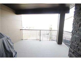 Photo 16: 215 195 Kincora Glen NW in Calgary: Kincora Condo for sale : MLS®# C3645414