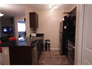 Photo 5: 215 195 Kincora Glen NW in Calgary: Kincora Condo for sale : MLS®# C3645414