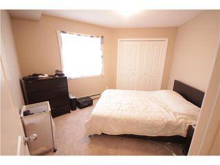 Photo 11: 215 195 Kincora Glen NW in Calgary: Kincora Condo for sale : MLS®# C3645414