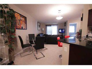 Photo 7: 215 195 Kincora Glen NW in Calgary: Kincora Condo for sale : MLS®# C3645414