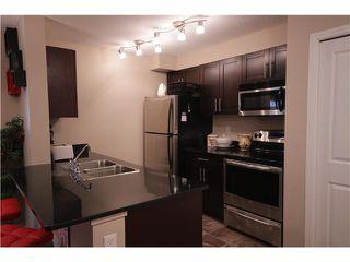 Photo 4: 215 195 Kincora Glen NW in Calgary: Kincora Condo for sale : MLS®# C3645414