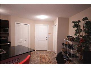 Photo 2: 215 195 Kincora Glen NW in Calgary: Kincora Condo for sale : MLS®# C3645414