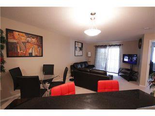 Photo 6: 215 195 Kincora Glen NW in Calgary: Kincora Condo for sale : MLS®# C3645414
