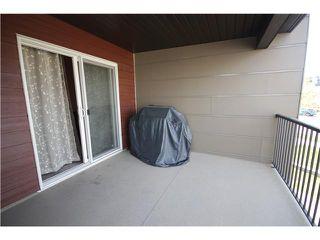 Photo 15: 215 195 Kincora Glen NW in Calgary: Kincora Condo for sale : MLS®# C3645414