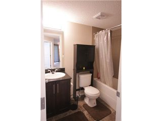 Photo 13: 215 195 Kincora Glen NW in Calgary: Kincora Condo for sale : MLS®# C3645414