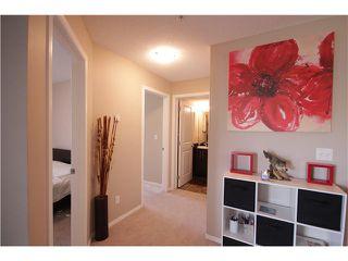 Photo 17: 215 195 Kincora Glen NW in Calgary: Kincora Condo for sale : MLS®# C3645414