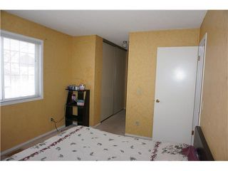 Photo 8: 956 ERIN WOODS Drive SE in Calgary: Erinwoods Residential Detached Single Family for sale : MLS®# C3647300