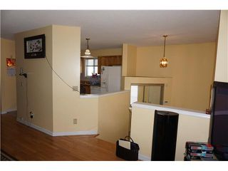 Photo 3: 956 ERIN WOODS Drive SE in Calgary: Erinwoods Residential Detached Single Family for sale : MLS®# C3647300