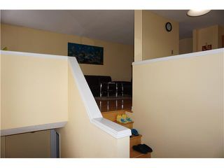Photo 2: 956 ERIN WOODS Drive SE in Calgary: Erinwoods Residential Detached Single Family for sale : MLS®# C3647300