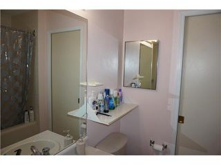Photo 9: 956 ERIN WOODS Drive SE in Calgary: Erinwoods Residential Detached Single Family for sale : MLS®# C3647300