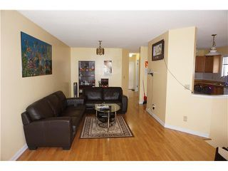 Photo 4: 956 ERIN WOODS Drive SE in Calgary: Erinwoods Residential Detached Single Family for sale : MLS®# C3647300