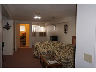 Photo 13: 956 ERIN WOODS Drive SE in Calgary: Erinwoods Residential Detached Single Family for sale : MLS®# C3647300