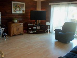 "Photo 5: 7472 13TH Avenue in Burnaby: Edmonds BE Townhouse for sale in ""THE POPLARS"" (Burnaby East)  : MLS®# V1101986"