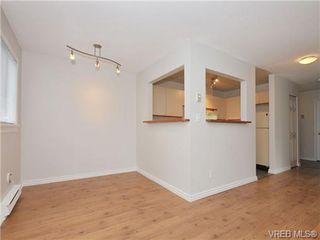Photo 7: 303 2647 Graham St in VICTORIA: Vi Hillside Condo for sale (Victoria)  : MLS®# 698000