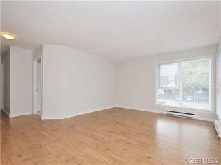 Photo 5: 303 2647 Graham St in VICTORIA: Vi Hillside Condo Apartment for sale (Victoria)  : MLS®# 698000