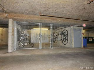 Photo 18: 303 2647 Graham St in VICTORIA: Vi Hillside Condo for sale (Victoria)  : MLS®# 698000