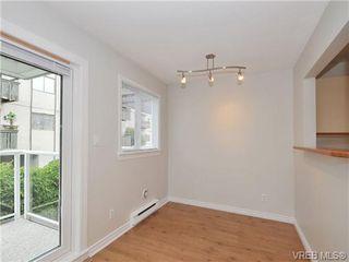 Photo 6: 303 2647 Graham St in VICTORIA: Vi Hillside Condo for sale (Victoria)  : MLS®# 698000