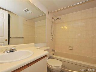 Photo 13: 303 2647 Graham St in VICTORIA: Vi Hillside Condo for sale (Victoria)  : MLS®# 698000