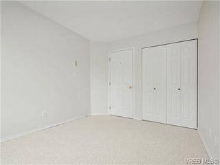 Photo 12: 303 2647 Graham St in VICTORIA: Vi Hillside Condo Apartment for sale (Victoria)  : MLS®# 698000