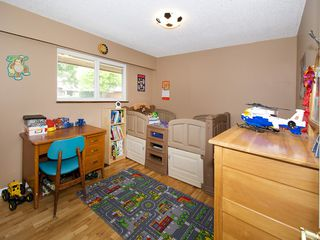 "Photo 16: 5645 51ST Avenue in Ladner: Hawthorne House for sale in ""HAWTHORNE"" : MLS®# V1122750"