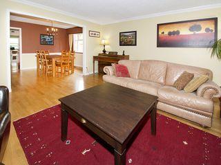 "Photo 5: 5645 51ST Avenue in Ladner: Hawthorne House for sale in ""HAWTHORNE"" : MLS®# V1122750"