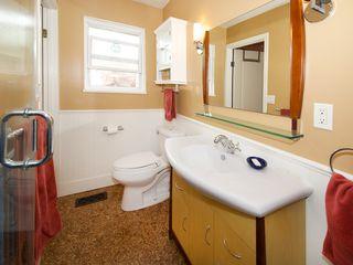 "Photo 14: 5645 51ST Avenue in Ladner: Hawthorne House for sale in ""HAWTHORNE"" : MLS®# V1122750"