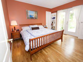 "Photo 13: 5645 51ST Avenue in Ladner: Hawthorne House for sale in ""HAWTHORNE"" : MLS®# V1122750"