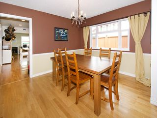 "Photo 7: 5645 51ST Avenue in Ladner: Hawthorne House for sale in ""HAWTHORNE"" : MLS®# V1122750"