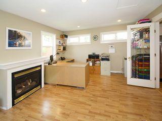 "Photo 11: 5645 51ST Avenue in Ladner: Hawthorne House for sale in ""HAWTHORNE"" : MLS®# V1122750"
