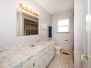 "Photo 12: 5645 51ST Avenue in Ladner: Hawthorne House for sale in ""HAWTHORNE"" : MLS®# V1122750"