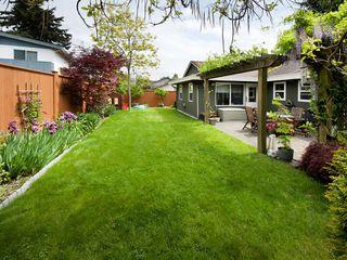 "Photo 19: 5645 51ST Avenue in Ladner: Hawthorne House for sale in ""HAWTHORNE"" : MLS®# V1122750"